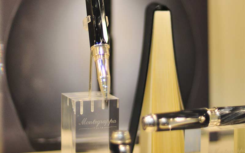 Montegrappa Events