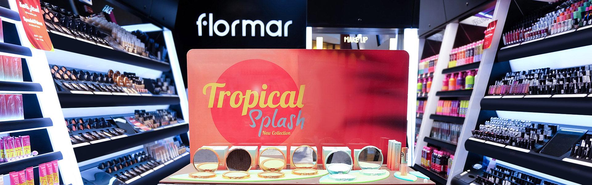 - Flormar_MOQ_1.jpg