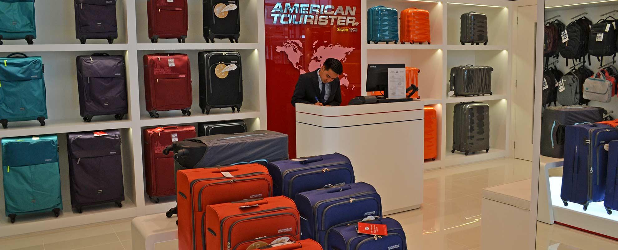 - american_tourister1.jpg