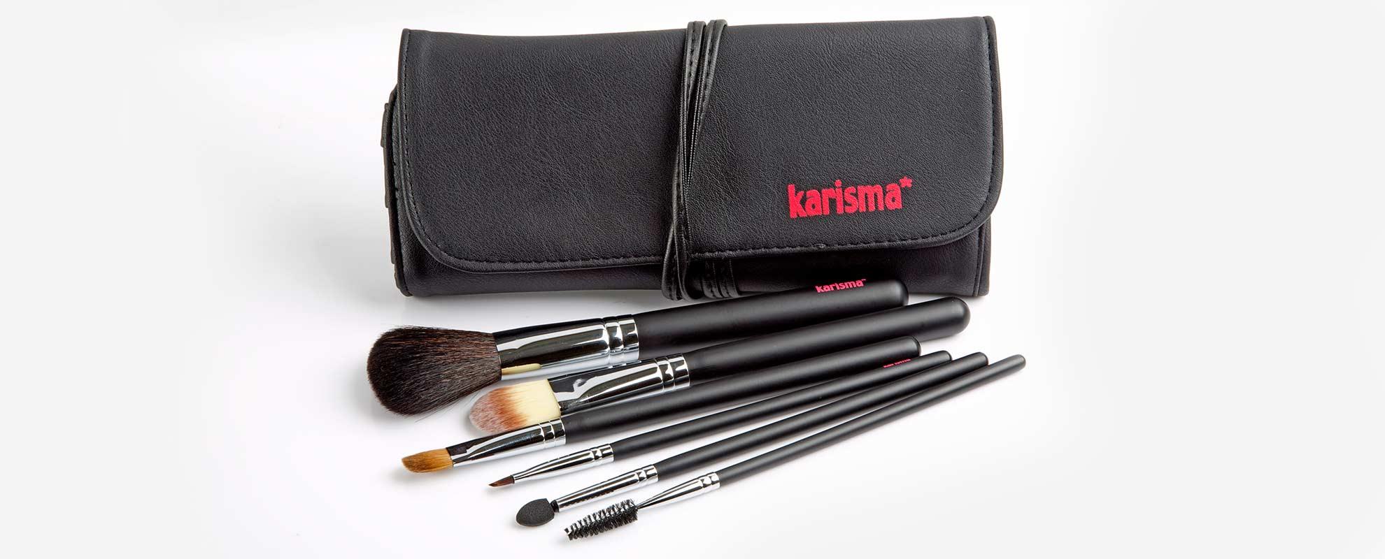karisma_cosmetics1.jpg
