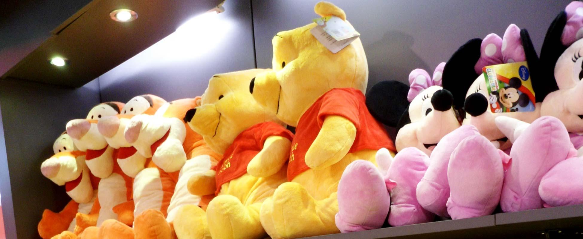 - toys4me5.jpg