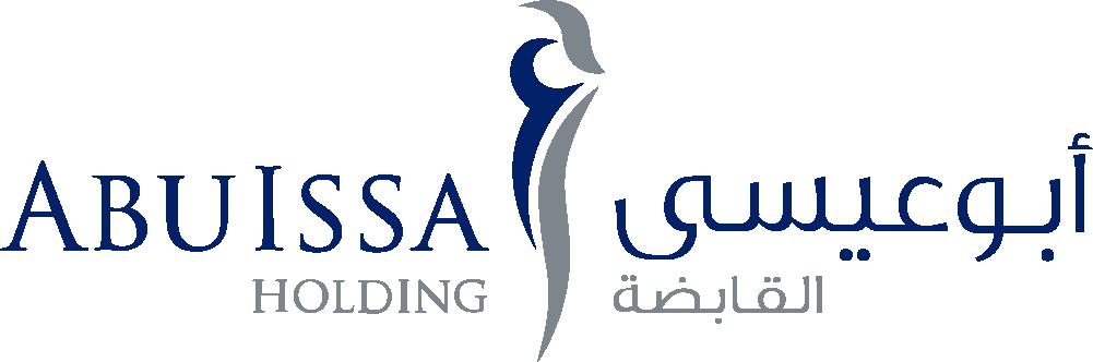 Abu Issa Holding