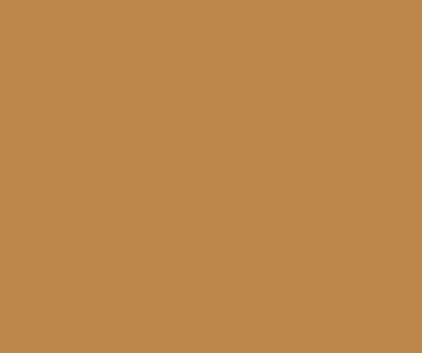 Arabesq