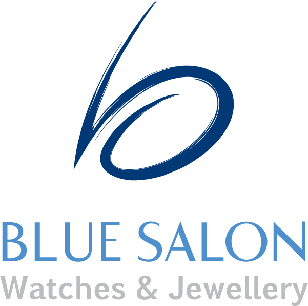 Blue Salon Watches & Jewelry