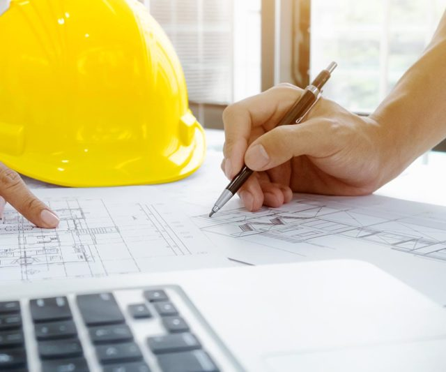 Contracting & Engineering Services