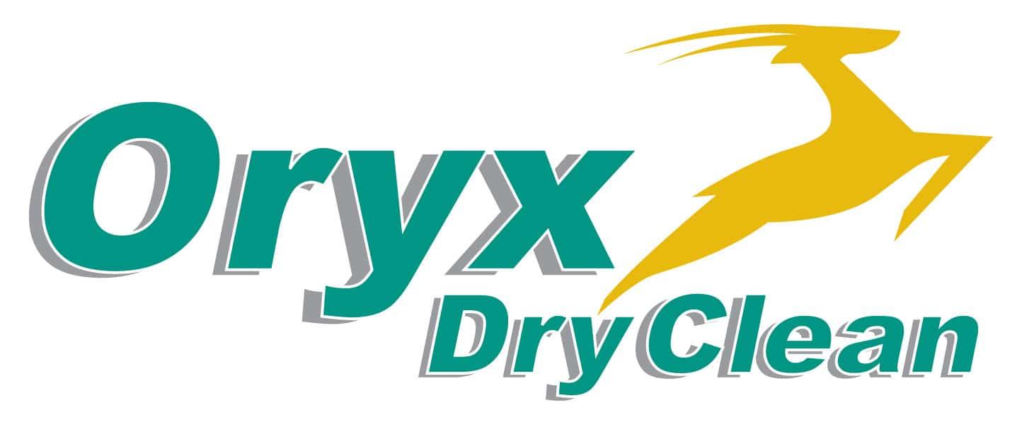 Oryx Dry Clean