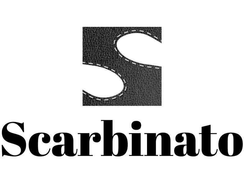Scarbinato