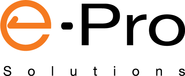 E-Pro Solutions