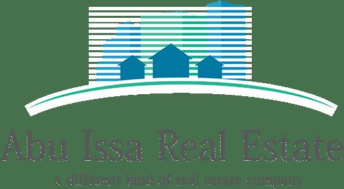 Abu Issa Real Estate