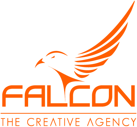 Falcon Advertising