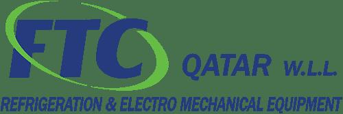 FTC Qatar
