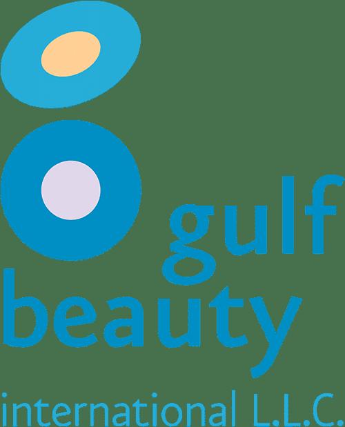 Gulf Beauty