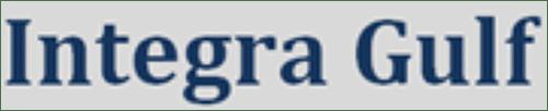 Integra Gulf