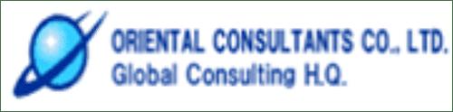 Oriental Consultants