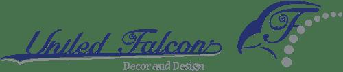 United Falcon