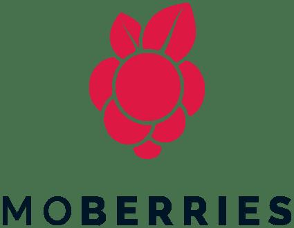 MoBerries