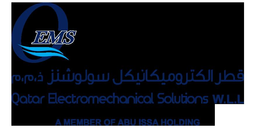QATAR ELECTROMECHANICAL SOLUTIONS